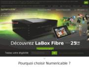 screenshot http://perso.numericable.fr/mamyjo/ créations manuelles personnalisées : vitrines miniatures, aquarelles, patchwork sans couture...