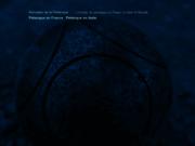Pétanque Petanque : annuaires des boules