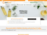 Produits vétérinaires, pharmacie à Nivelles