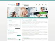 Pharmacie Orthopédie à Caen