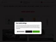 Pharmacie Anglo Française