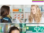 Pharmacie parapharmacie conseils bio Palaiseau 91