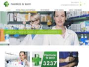 Pharmacie du Barry