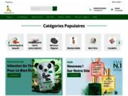 Pharmacie ligne médicaments parapharmacie