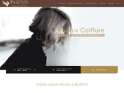 Phenix Coiffure