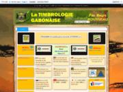 screenshot http://www.philagabon.fr philagabon