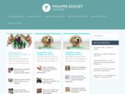 Philippe Doucet Blog Assurance