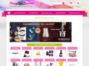 Phosphorescence : publicité par l'objet et textile publicitaire