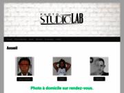 screenshot http://www.photo-studiolab.fr photo studiolab