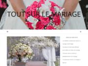 photographes de mariage