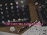 Photographic : photographes et graphistes