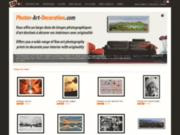 Photos-Art-Decoration: Vente de Photos d'Art
