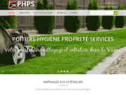 screenshot http://www.phps-valvert-services.com/ PHPS