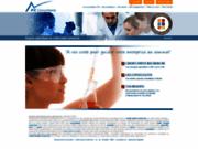 Crédit impôt recherche et financement innovation
