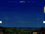 Pilotim - logiciel immobilier