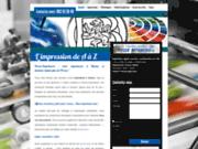 Pirson Imprimerie