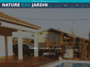screenshot http://www.piscine-a-tous-prix.com/ piscines et piscines naturelles 31