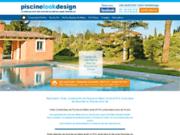 www.PiscineLookDesign.fr