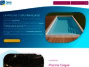 screenshot http://www.piscines-oplus.com acheter kit piscine