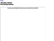 PixAtom - Agence Marketing Digital