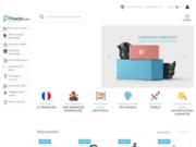 Pixedo.com, la boutique en ligne des passionnés de l'image