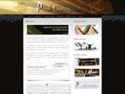 pixel-conception creation de sites web