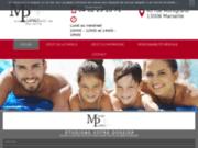Cabinet d'avocat en gestion du patrimoine à Marseille