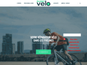 Planet Vélo
