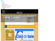 Planet vidéo, magasin location DVD, reparation DVD, Coudekerque, Dunkerque (59)