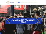 Planet Citizens - Language Training 2024