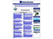 Planète-éducation - Applications pédagogiques d'Internet