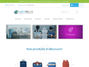 screenshot http://www.planetebag.com vente en ligne de bagages et maroquinerie : sac voyage, valise, sac à dos, à main – planetebag.com