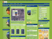 screenshot http://www.planetpass.net guide de voyage planetpass
