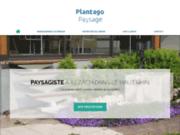 Plantago Paysage votre expert paysagiste près de Mulhouse dans le Haut-Rhin
