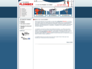Plomberie Industrielle Plombex
