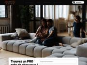 Site d'avis clients vérifiés pour entreprises
