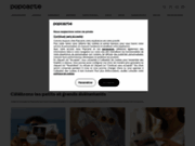 Popcarte : Cartes postales photo, Cartes de voeux et d'anniversaire