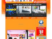 screenshot http://popmoi.com popmoi