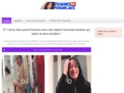 Porno français inédit en full hd