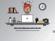 PortugueseLiving
