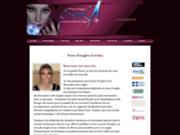 screenshot http://www.posedongles-eureka.com pose d'ongles eureka