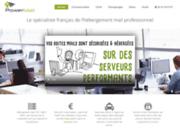 Sur powermail.fr vous pouvez effectuer un test gratuit