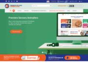 Formations aux premiers secours animaliers