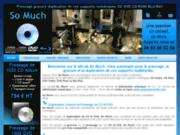 Pressage CD DVD Offre spécial pressage CD DVD duplication pressage