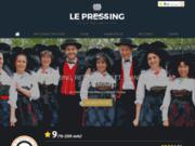 Le Pressing von Elsass