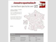 coupon reduction Prestanim france