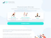Comparateur de crédit personnel sans justificatif en ligne