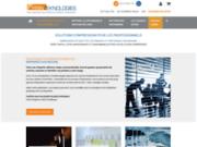 Etiquette centaure jet encre : une innovation dans l'imprimerie