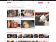 screenshot http://www.private-diamond-club.com/fr/index.php acheter des diamants en ligne à des prix exceptionnels