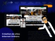 ProcessX, agence web à Orléans